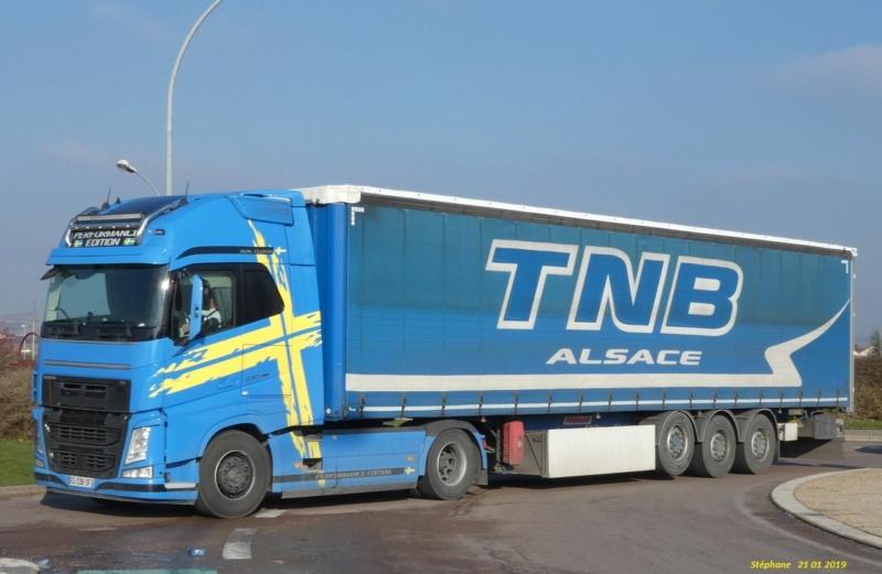 TNB Alsace (Transports Nicolas Baecker)(Weislingen, 67) P1000818