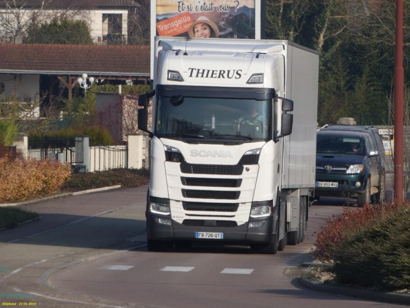 Thierus (Villiers en Lieu) (52) P1000832