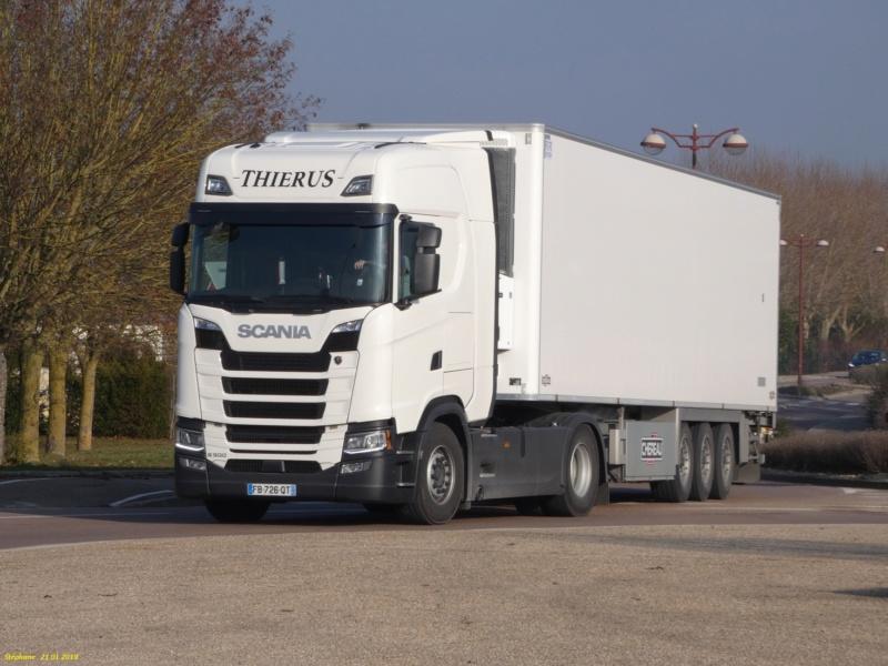 Thierus (Villiers en Lieu) (52) P1000833