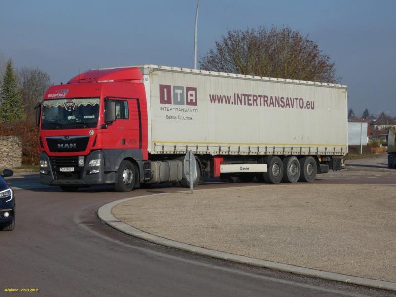 ITA Intertransavto - Dzyarzhynsk P1000838