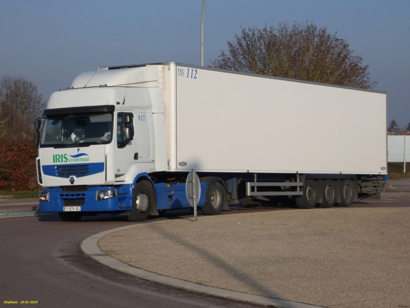 Iris Logistique (Fouchères) (89) P1010010