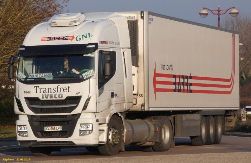 Transports Jacques Barré (Poincy, 77) P1010035