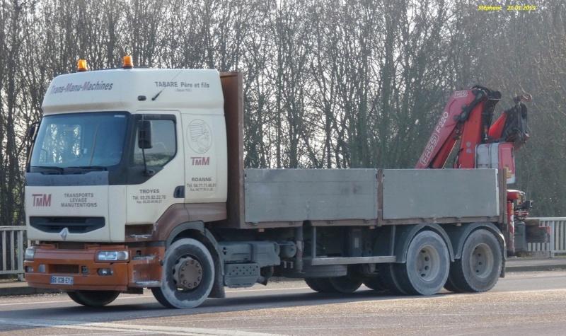 Tabare  (Trans Manu Machines) (Troyes, 10) P1010046