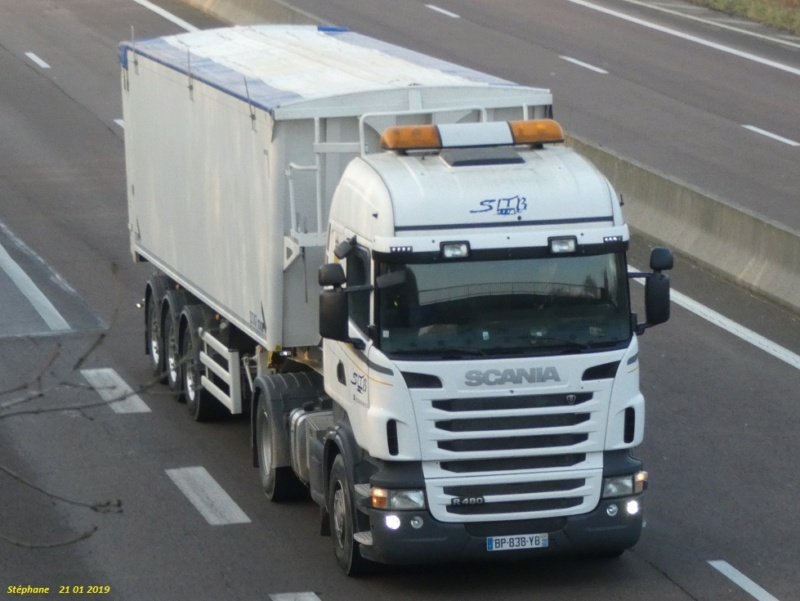 SLTB (Mouzay, 55) P1010166