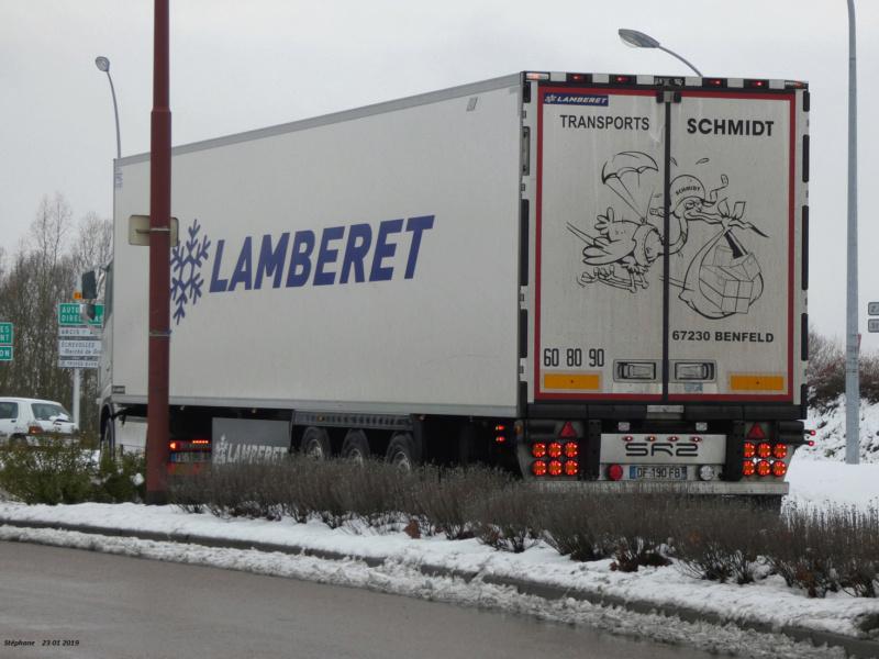 Schmidt (Benfeld) (67) P1010236