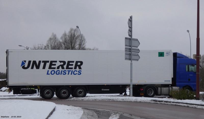 Unterer Logistics (Kundl) P1010240