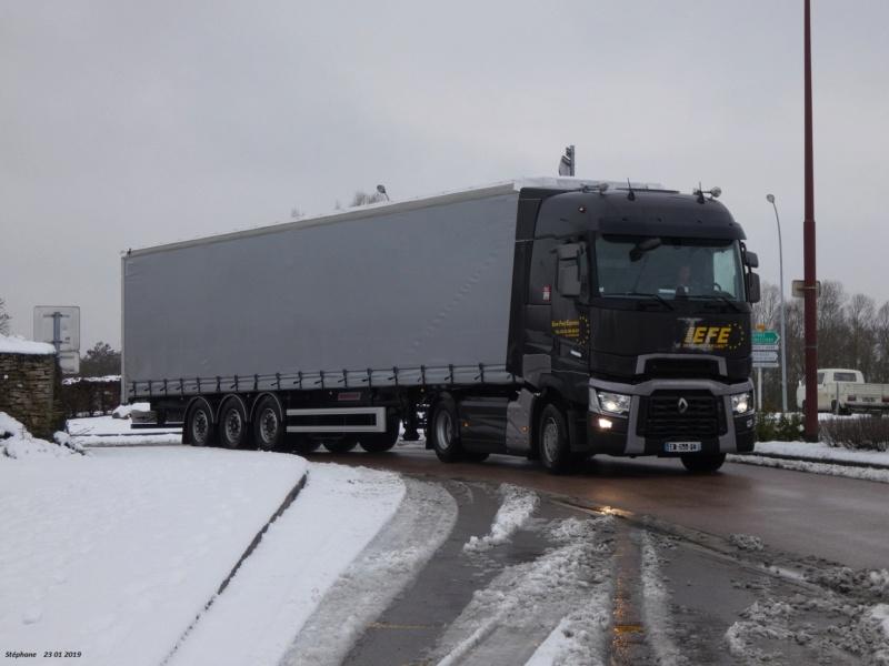 E.F.E (Euro Fret Express) (Villiers en Lieu) (52) P1010241