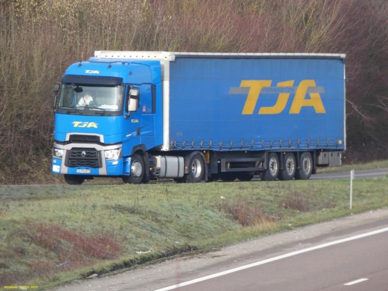 TJA  (Transportes J. Amaral) (Estarreja) - Page 2 P1010417