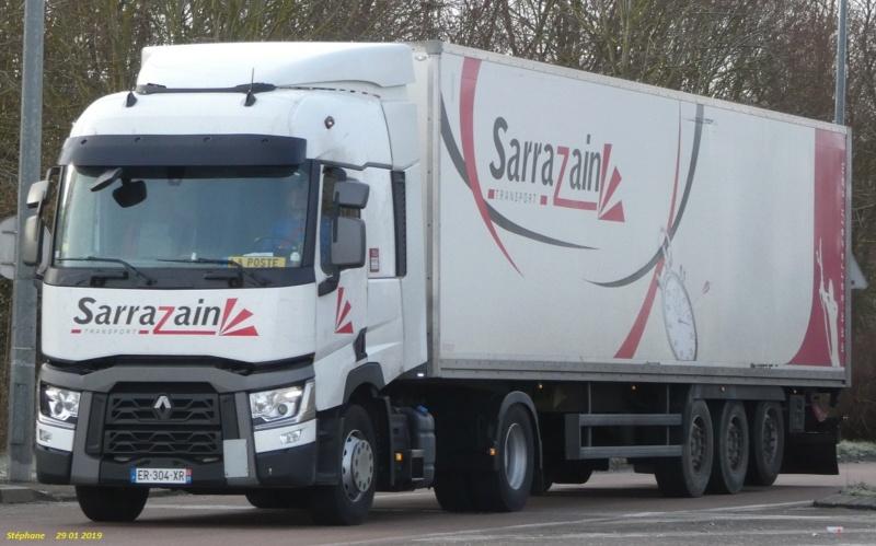Sarrazain (Toulouse, 31) - Page 2 P1010419