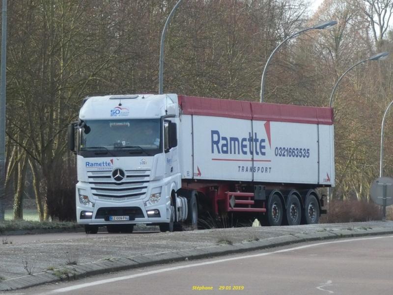 Ramette (Merville, 59) - Page 3 P1010435