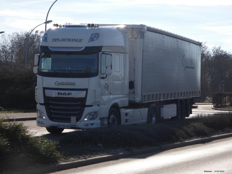 Demange (Flavigny sur Moselle, 54) P1010522
