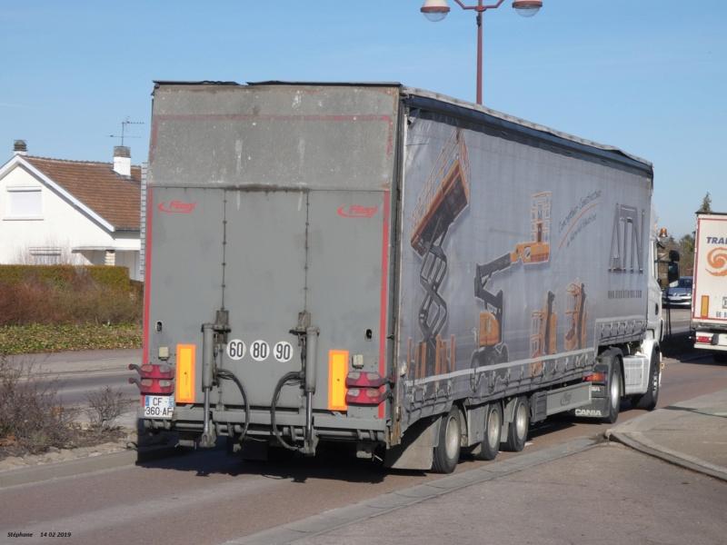 ATN Platforms (Fauillet) (47) P1010530