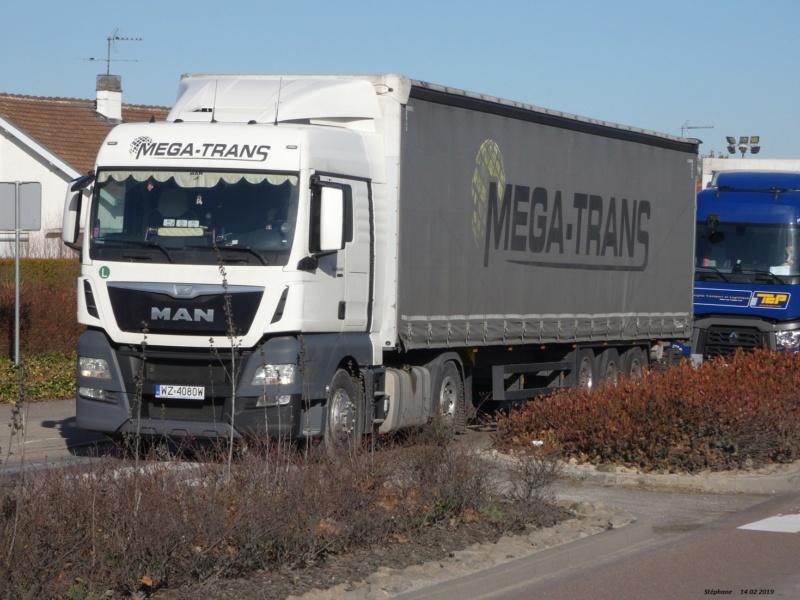 Mega Trans P1010535