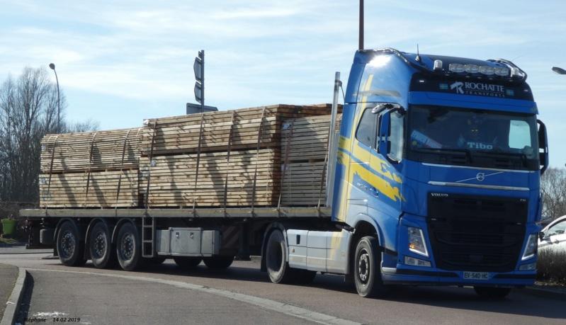 Rochatte Transports (La Bresse, 88) P1010537