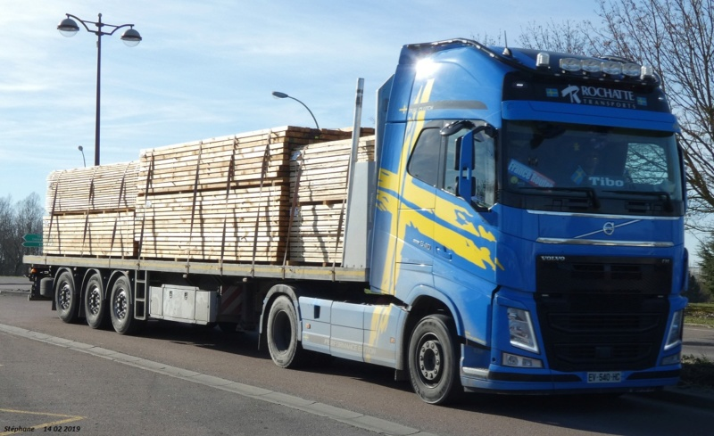 Rochatte Transports (La Bresse, 88) P1010538