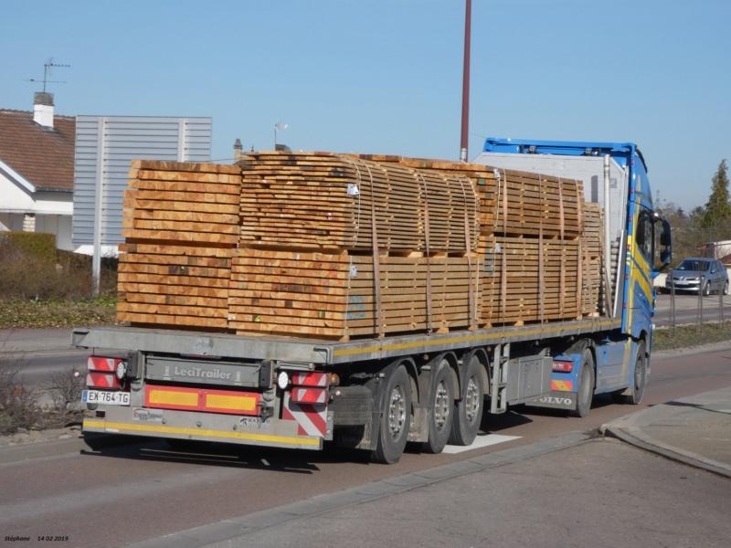 Rochatte Transports (La Bresse, 88) P1010539