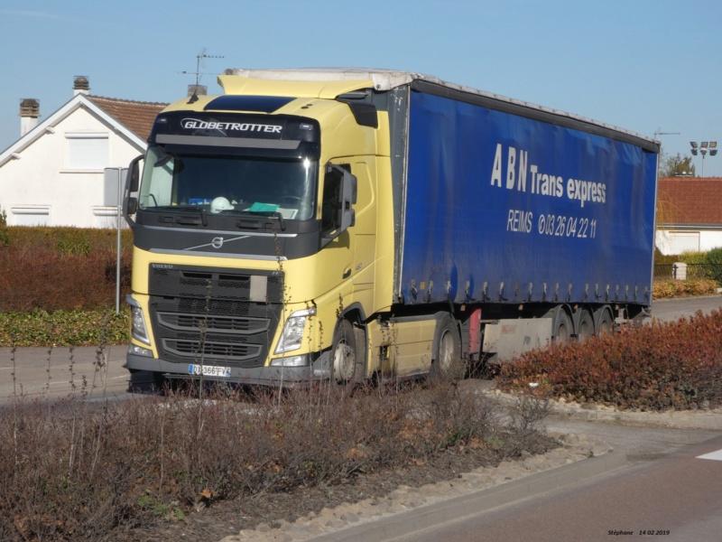 ABN Trans Express (Reims, 51) P1010549