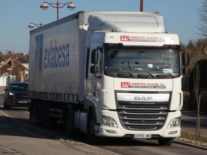 Logistica Vilalba P1010559