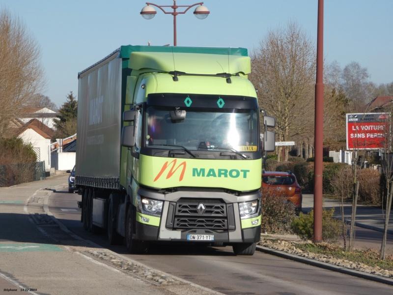 Marot (Loudun 86) P1010613