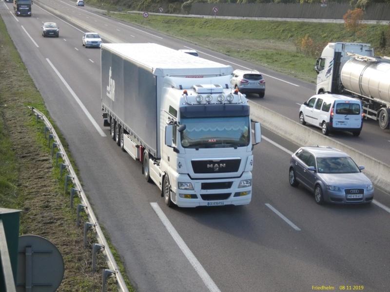 T3R (Transports Routiers Rapides Réguliers) (Thieblemont Faremont) (51) P1010823