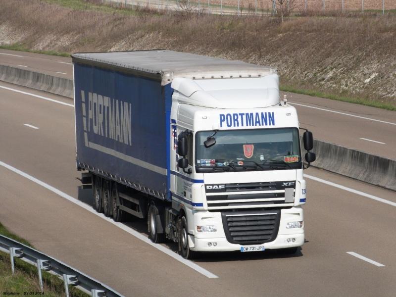 Portmann (Sausheim) (68) - Page 7 P1200210