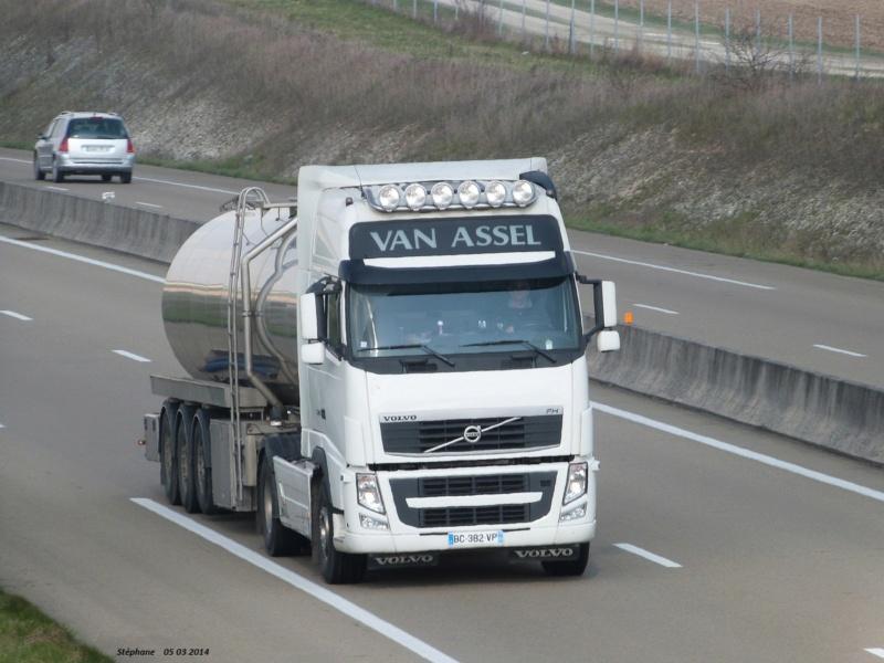 Van Assel (Etreux, 02) P1200215