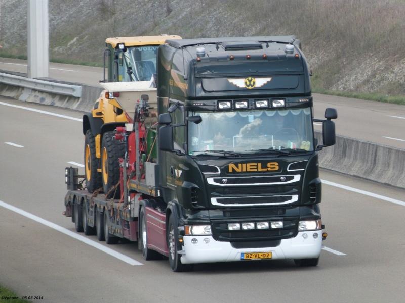 Van Wieren (Emmeloord) P1200226
