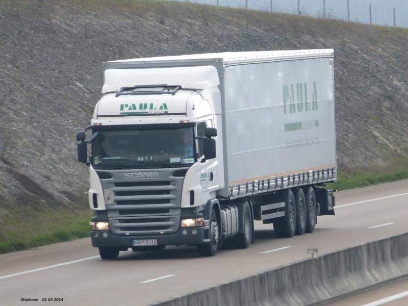 Paula  (Glisno) P1200229