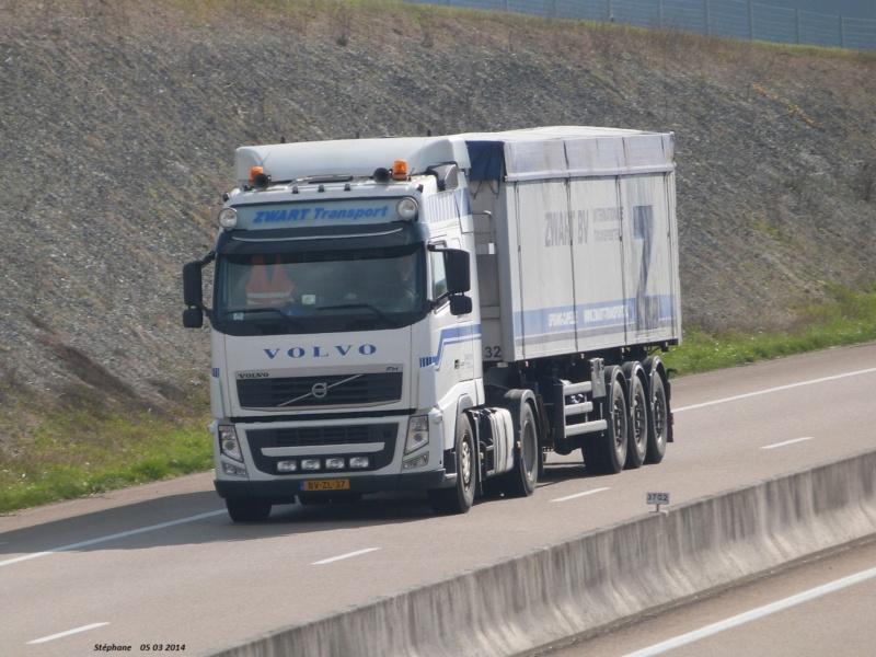 Zwart Transport (Sprang-Capelle) P1200317