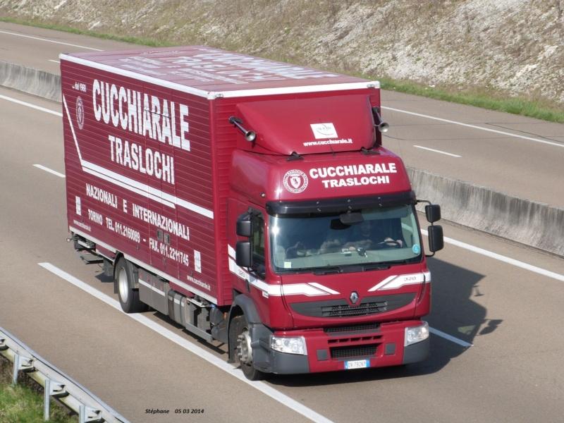 Cucchiarale Traslochi (Torino) P1200416