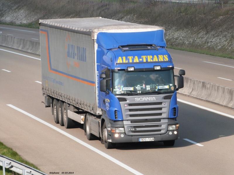 Alta Trans (Zyrakow) P1200424