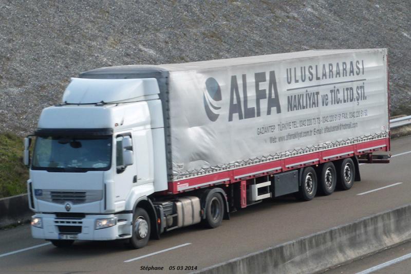 Alfa (Gaziantep) P1200426
