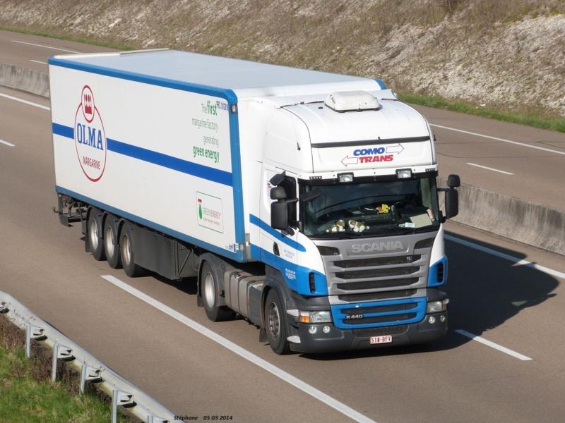 Como Trans (Flemalle) P1200439