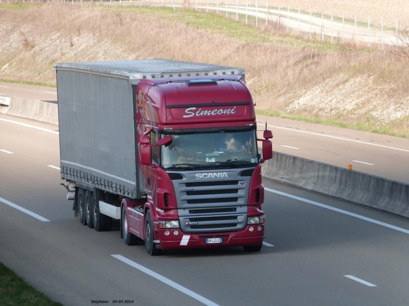 Simeoni  (Carsoli) P1200443