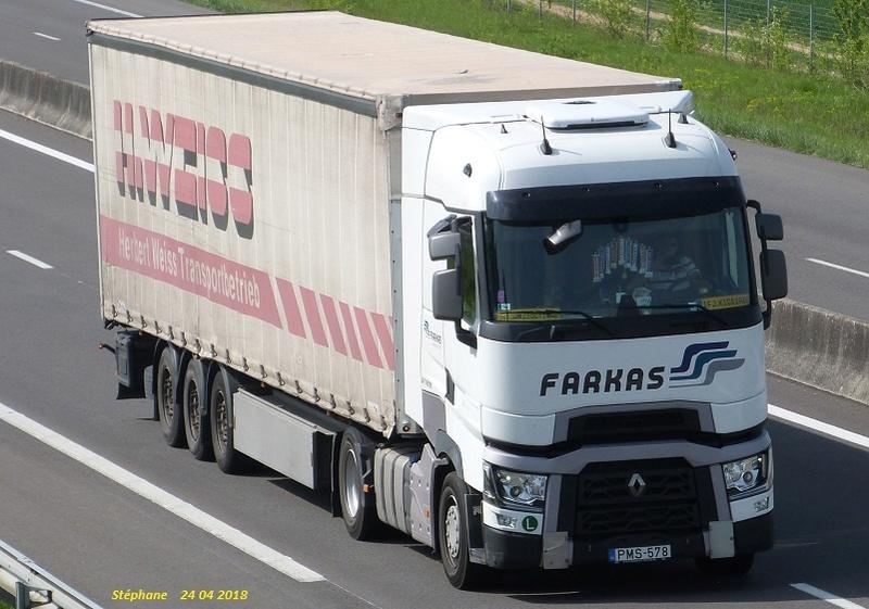 Farkas & Companions KFT (Dunaföldvar) P1420610