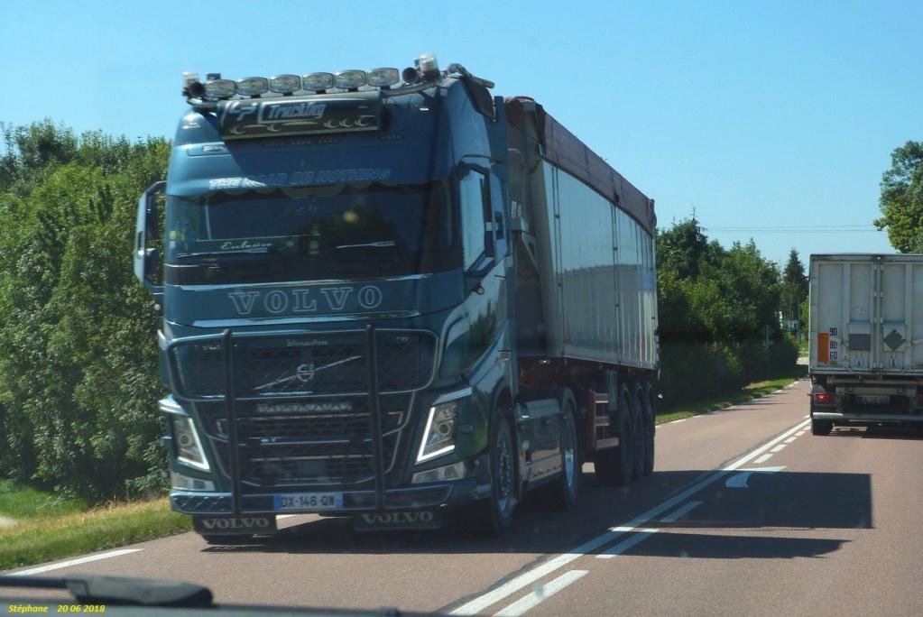 LP Trucking  (Aire sur la Lys, 62) P1430031