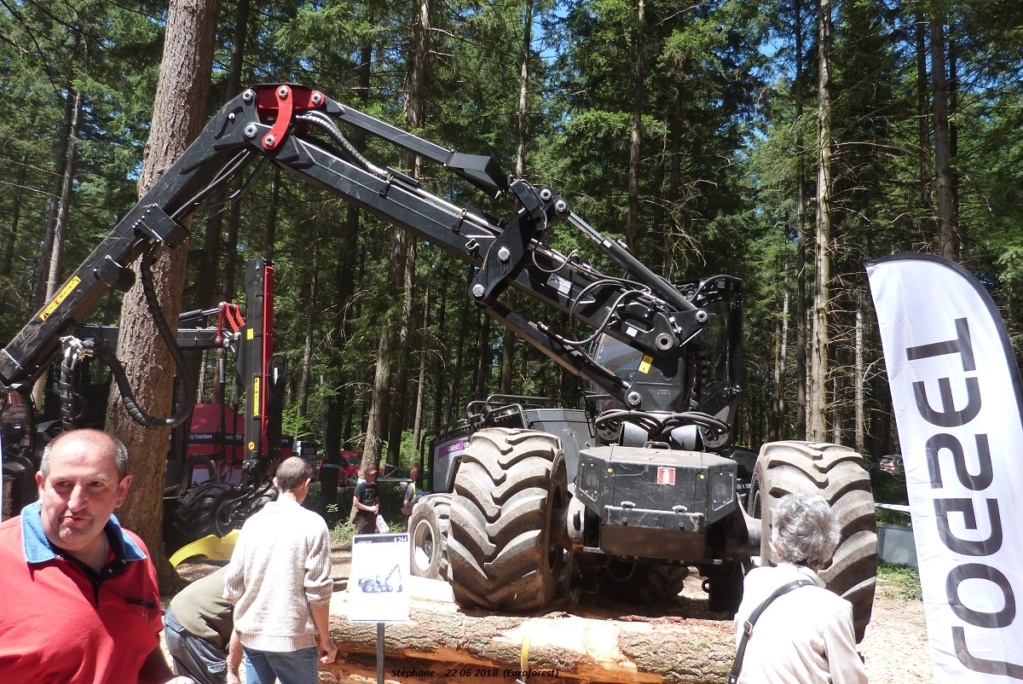Logset  P1430127