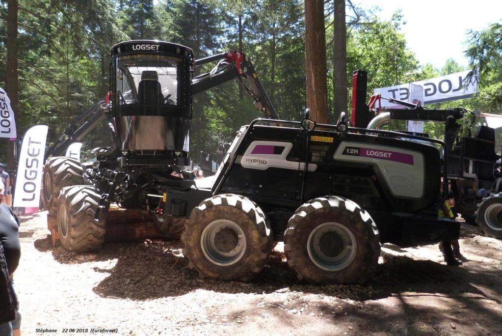 Logset  P1430129