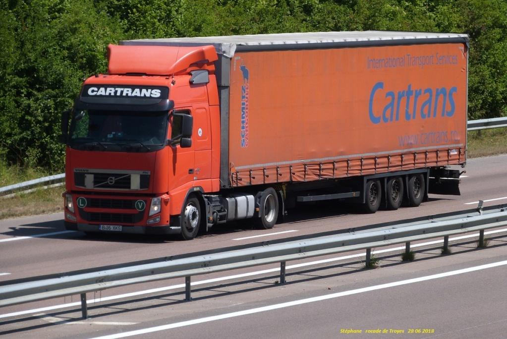 Cartrans (Ploiesti) - Page 2 P1430232
