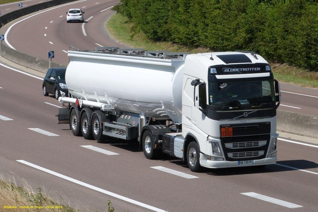 Laurdi Trans (Creney) (10) (repris par les transports Clivot) P1430263