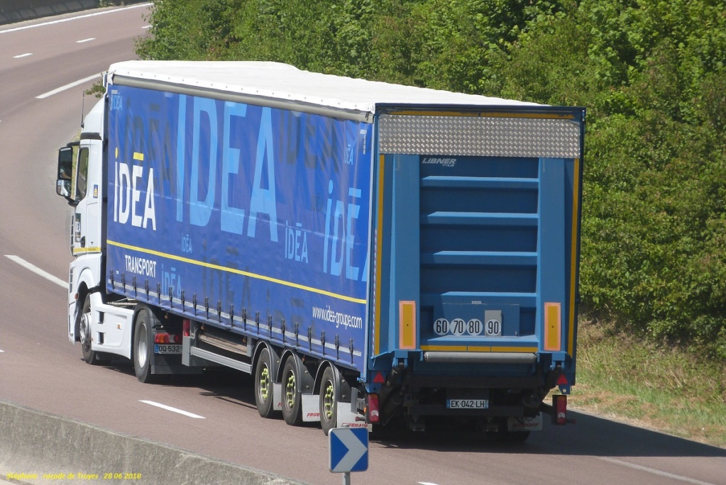 Idea Transport (Ancenis, 44) P1430316
