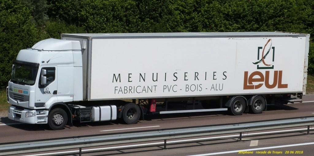 Leul Menuiseries  (Thouars, 79) P1430369