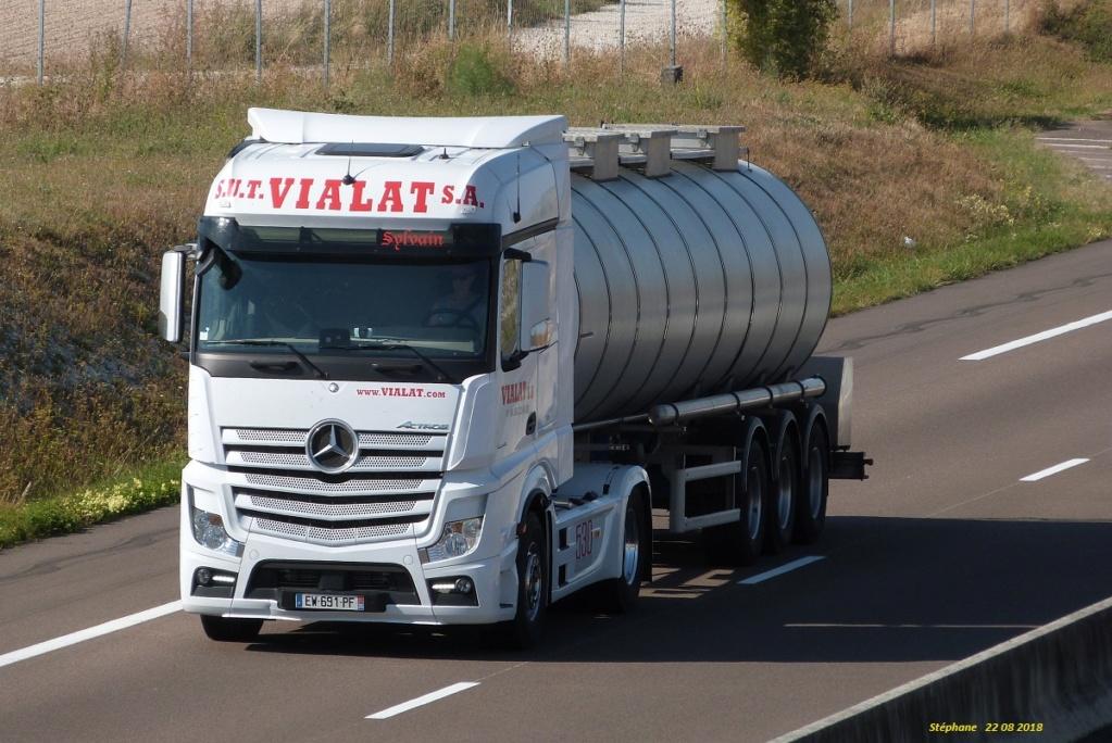 Vialat (Uzés, 30) P1430476