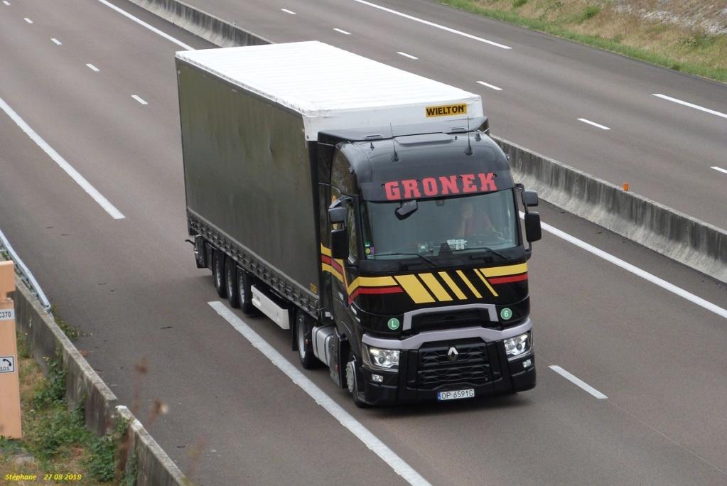 Gronek (Kluczbork) P1430728