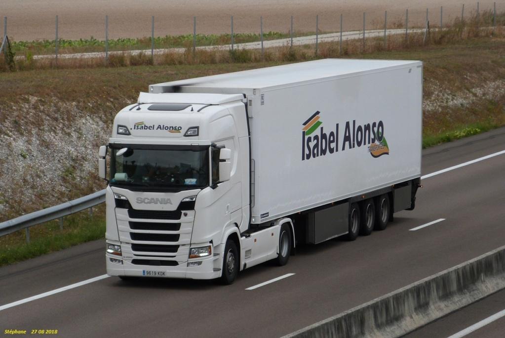 Isabel Alonso (Almeria) P1430730
