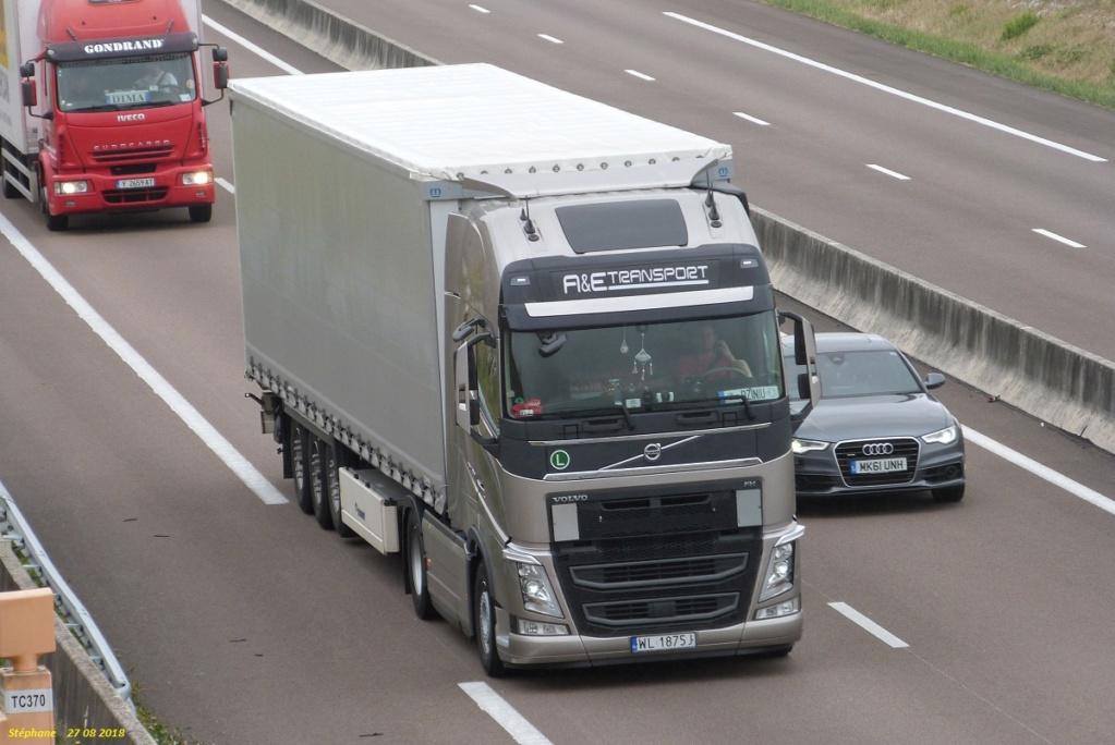 A&E Transport P1430757