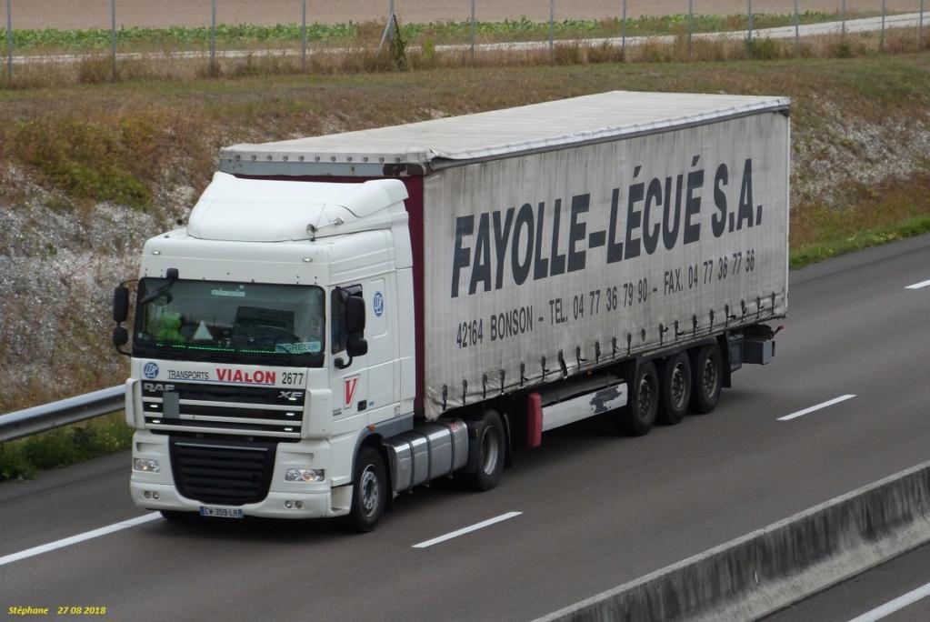 Transports J Vialon (La Fouillouse, 42) - Page 7 P1430776