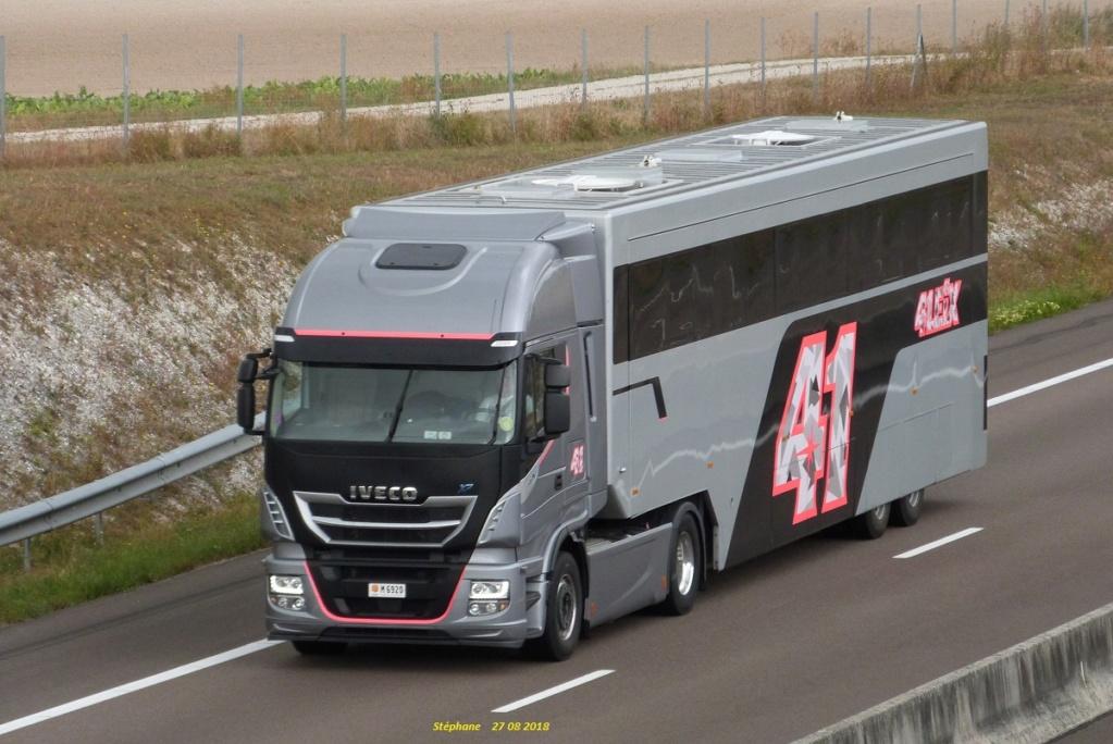 41 EIX (Monaco) P1430834