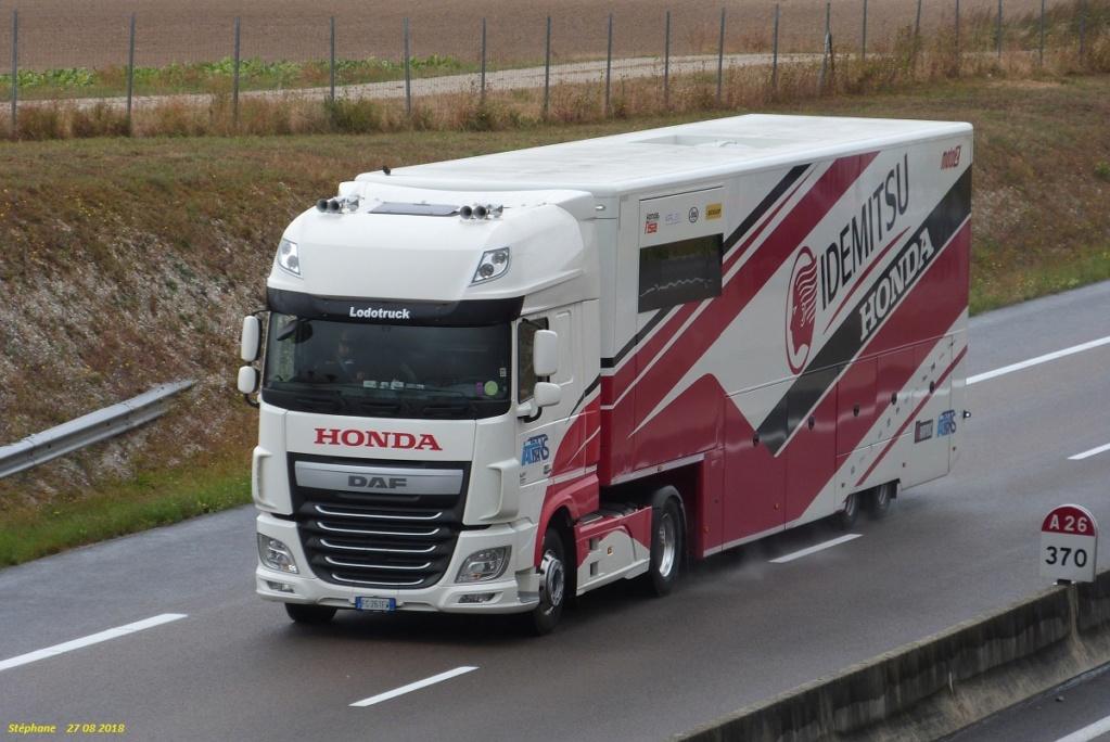 Honda (I) P1430850