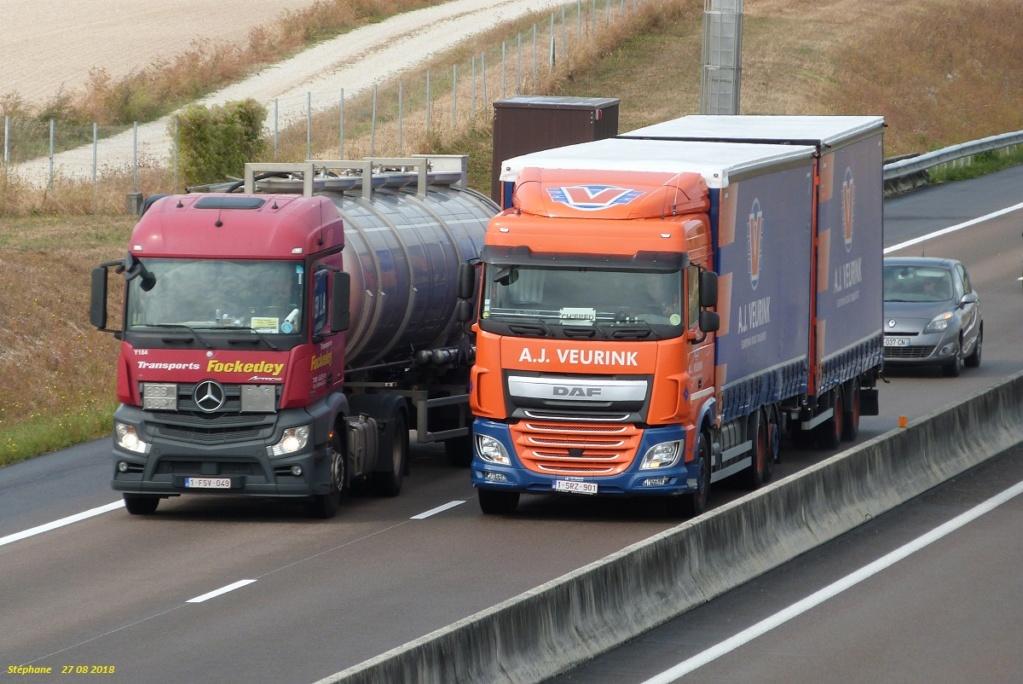 Photos avec plusieurs camions - Page 36 P1430920